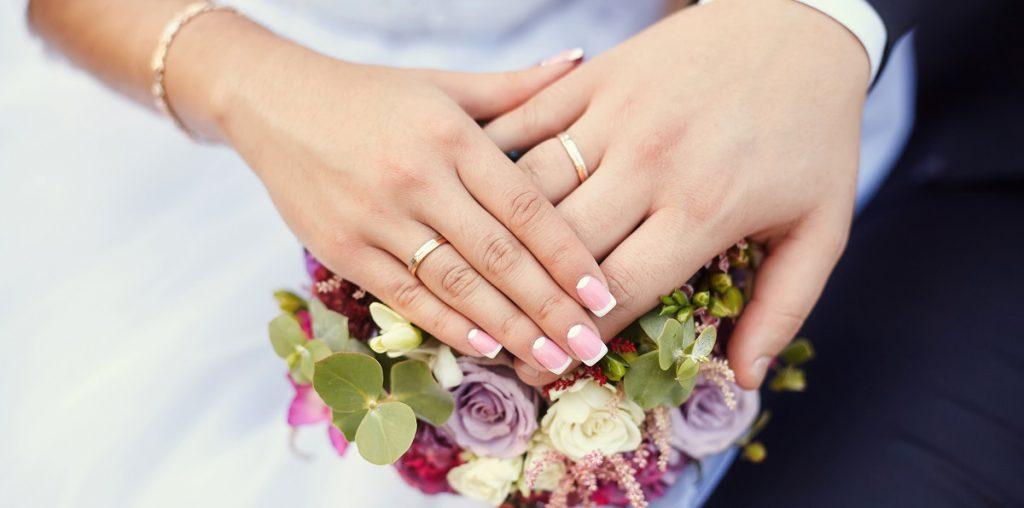 Cum să-ți învingi teama de căsătorie?
