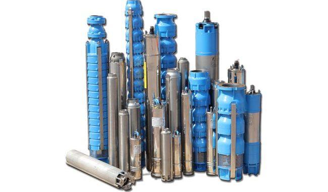 De ce ar trebui sa folosesti pompe submersibile?