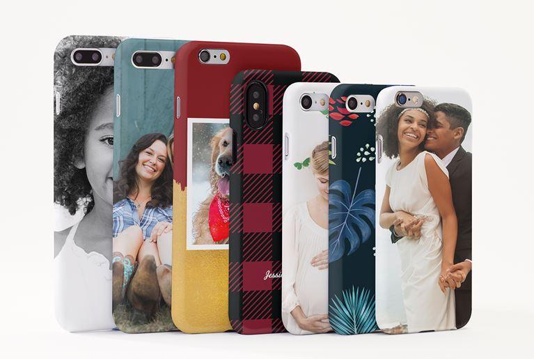 Personalizarea telefonului, un trend ce cucereste intreaga lume