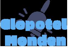 Clopotel Monden
