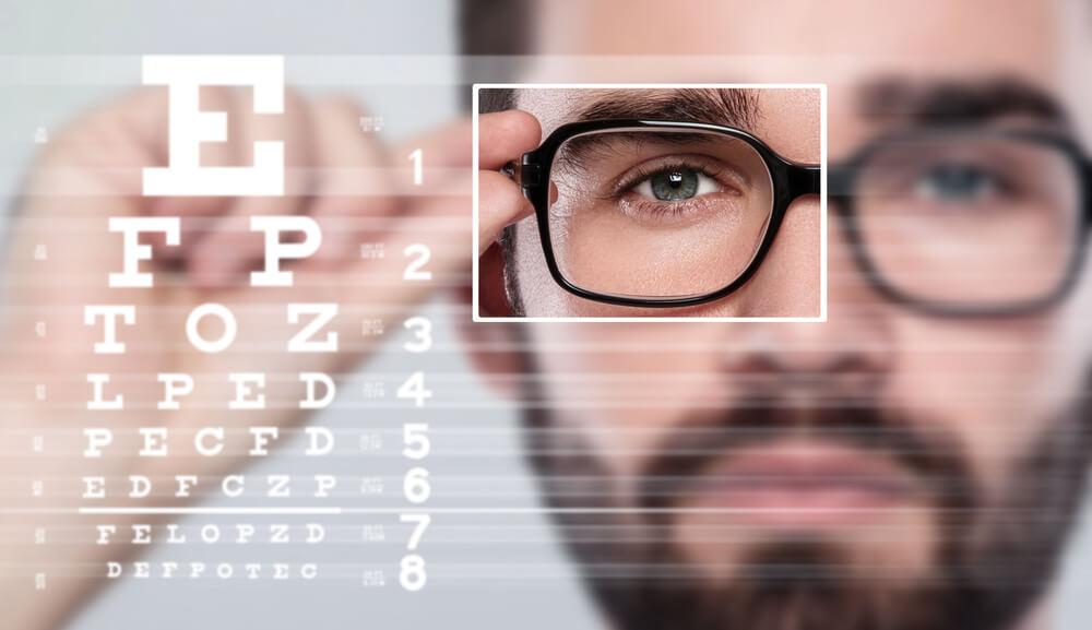 Ce nu stiu oamenii despre ochiul uman?