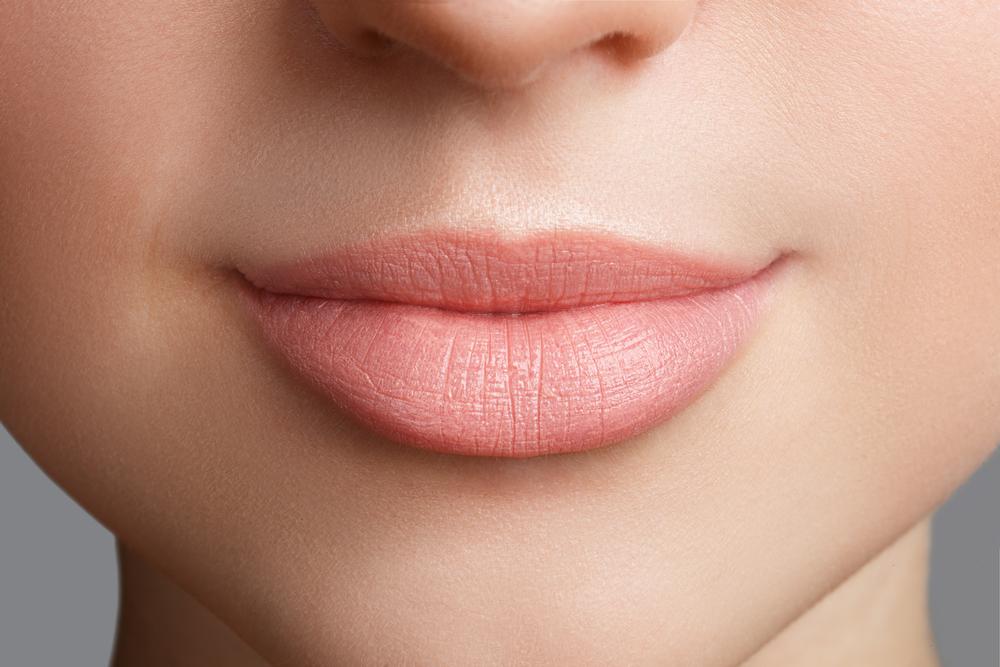 Cum si din ce este fabricat rujul de buze?