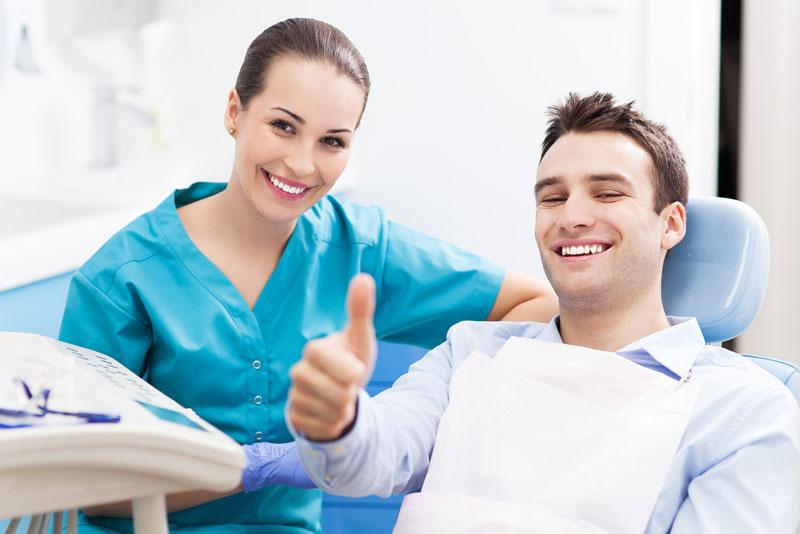 Plata în rate cu dobânda 0% pentru stomatologie acum și în București! Descoperă despre ce clinică e vorba și de ce oferte dispune