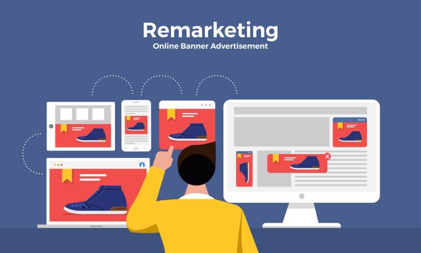 Campaniile de remarketing si promovarea online