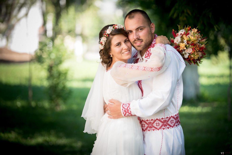 Traditii si superstitii de nunta pe care ar trebui sa le respecti