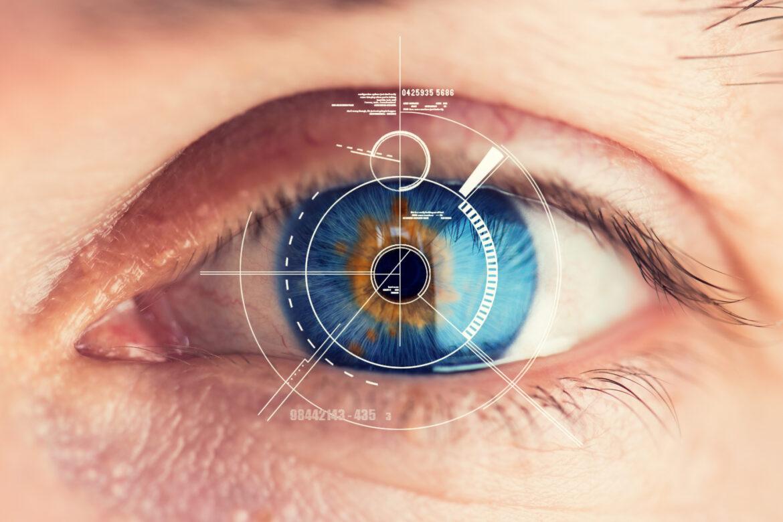 Chirurgia refractiva te scapa de ochelari – cum si cand este indicata o astfel de operatie